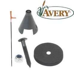 Avery-RealMotion-Kit-6/Pack