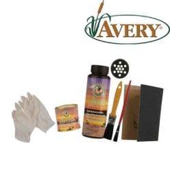 Avery-FFD-Elite-Flocking-Kit