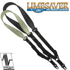 Courroie SW Tactical de Limbsaver