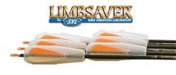 Limbsaver-FletchPod-Case