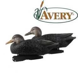 Avery-Floating-Over-Size-Black-Duck-Decoys