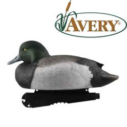 Avery-Floating-Blue-Bills-Over-Size-6-Pack-Duck-Decoys