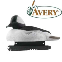 Avery-Over-Size-Floating-Buffleheads-Decoys