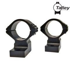 TikkaT3-30mm-Low-rings