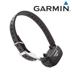 Garmin-Bark-Limiter-Deluxe-Dog-Collar
