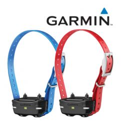 Garmin PT 10 Dog Device