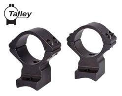 Anneaux-visée-30mm-Talley