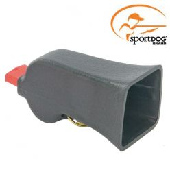 SportDog-Roy-Gonia-Mega-Whistle