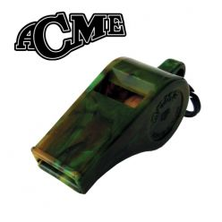 Acme-670-Camouflage-Thunderer