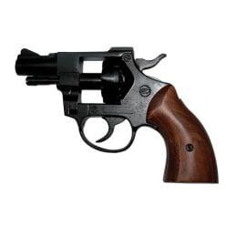 Pistolet d'entraînement