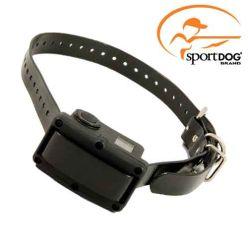 Sportdog No-Bark 10R Collar