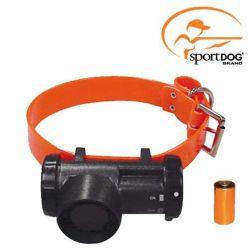 Sportdog-400-Accessory-Beeper