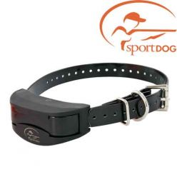 Sportdog-Add-A-Dog-Receiver