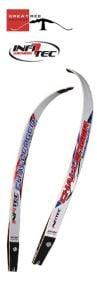 Greatree-Archery-Infitec-Challenger-Fiber-Limbs