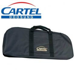 Cartel-Deluxe-Bow-Case