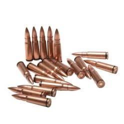 Chinese-Surplus-7.62x39mm-Ammunitions-750