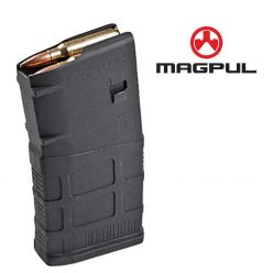 Chargeur-Magpul-PMAG-7.62x51
