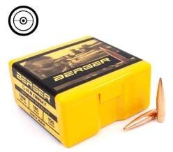 Boulets-VLD-Target-7mm