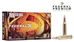 Fusion-7mm-Rem-Mag-Ammunitions