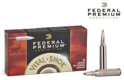 Federal-7mmRemMag-Ammunitions