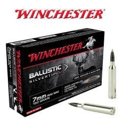 Ballistic-Silvertip-7mmRemMagnum