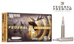 7mm-Rem-Magnum-Ammunitions