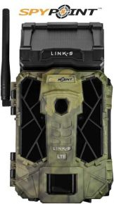 SpyPoint-Link-S-Trail-Camera