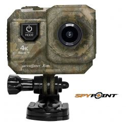 Spypoint-Xcel-4K-Hunting-Camera