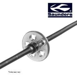 Saunders-Kisser