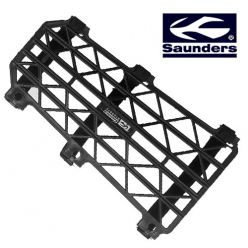 "Saunders-Diamond-Defender-8""-Arm-Guard"