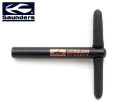 Saunders-Point-Puller-Extraction-Tool