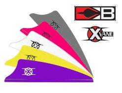 """X-VanesShield-Cut-3""""-Vanes"""