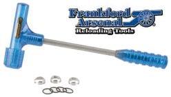 Frankford-Arsenal-Quick-N-EZ-Bullet-Puller