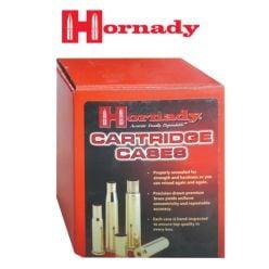 Hornady 22 Remington Cartridge Cases
