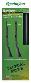 Remington-870-Magazine-Extension-Kit