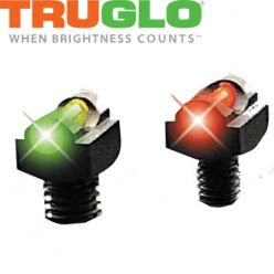 Truglo Starbright Deluxe Sights