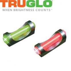 Truglo-Fat-Bead