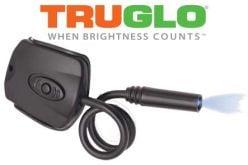 Truglo-Hunter's-Lite-Light