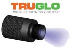 Truglo-Lite-All-Light
