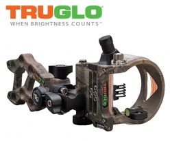 Rival-FX5-RealtreeXtra-Sight
