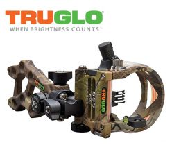 Truglo-.019''-Camo-Sights