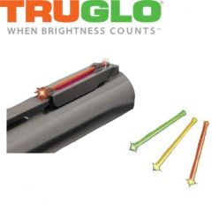 Fibre-optique-Tru-Point-Wing-and-Clay-Remington-TruGlo