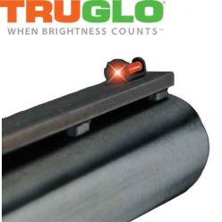 Truglo-Long-Bead-Universal-Fiber-Optic
