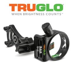 Truglo-Storm-Sight