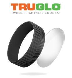 Truglo-RangeRover-2X-Lens-Kit