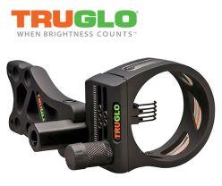TSX-Pro-5-Light