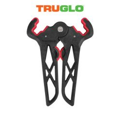 Truglo Bow Jack™ Mini Bow Stand