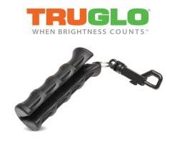 Truglo-Arrow-Puller