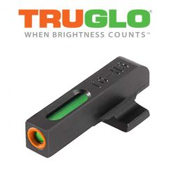 Truglo-.019''-Sights