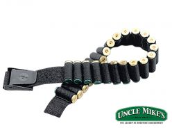 Uncle-Mikes-Cartridges-Belt